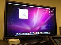 "Name: 2012-09-27 12.15.44.jpg Views: 68 Size: 146.4 KB Description: mac mini shown driving my panasonic 50"" plasma"