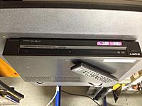 Name: Photo Sep 25, 7 59 22 PM.jpg Views: 58 Size: 261.9 KB Description: Sony RDR-GX355 DVD Recorder / Player