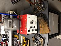 Name: Photo Sep 25, 9 15 12 PM.jpg Views: 86 Size: 209.6 KB Description: Solar 100 amp arc welder