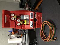 Name: Photo Sep 25, 9 53 11 PM.jpg Views: 112 Size: 177.4 KB Description: Craftsman Oxytelene torch