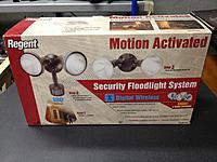 Name: Motion activated security floodlight system.jpg