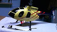 Name: Picture 40.jpg Views: 213 Size: 73.4 KB Description: Fuselage is setting VERY loosely (light) on the front struts