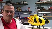Name: Picture 66.jpg Views: 225 Size: 94.5 KB Description: Proud father of a bouncing new MD-500e.