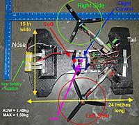 Name: postRES.jpg Views: 149 Size: 288.5 KB Description: physics!