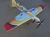 Name: 20121104_080228.jpg