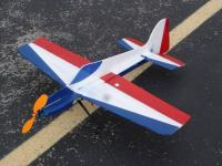 Name: 30212521339.jpg