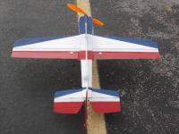 Name: 30212521332.jpg