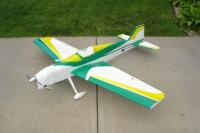 Name: Copy of Spattern plane.jpg