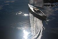 Name: san fransisco 045.jpg Views: 109 Size: 184.6 KB Description: