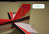 Name: Rudder_Crack.jpg