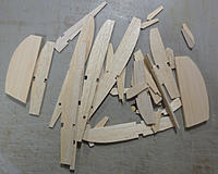 Name: Stab and Elevator Parts.jpg Views: 10 Size: 1.22 MB Description: Stab and Elevator ribs and tips