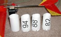 Name: duct2.jpg Views: 1864 Size: 96.2 KB Description:
