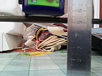 Name: 2012-10-07 14.17.30.jpg