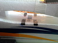 Name: 20121121_110602.jpg