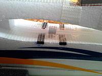 Name: 20121121_110602.jpg Views: 137 Size: 170.3 KB Description: Ailerons and flaps servo connectors.