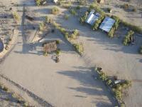 Name: ffield2.jpg Views: 276 Size: 59.7 KB Description: The Flying Field...  Ocotillo Wells, CA