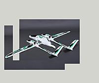 Name: v70-prototype.jpg Views: 491 Size: 109.6 KB Description: