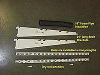 Name: Rack1.jpg Views: 305 Size: 887.2 KB Description: