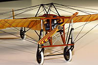 Name: IMG_5355.jpg