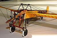 Name: IMG_5356.jpg
