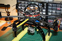 Name: HexaCopter 001.jpg