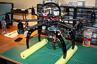 Name: HexaCopter 005.jpg