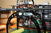 Name: HexaCopter 007.jpg