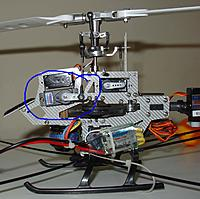 Name: DSC01707.jpg