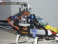 Name: DSC01985.jpg Views: 49 Size: 232.8 KB Description: Note the top mounted motor and the YEP-45 ESC.