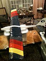 Name: Planeador Azul.jpg Views: 179 Size: 140.0 KB Description: