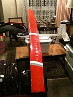 Name: Planeador Rojo 1.jpg Views: 183 Size: 152.4 KB Description: