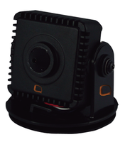 Name: Camera QTX-42C-PH-V2.png