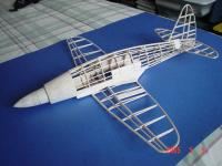 Name: Wyvern frame side view.jpg