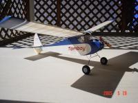 Name: Tomboy3.jpg Views: 156 Size: 60.9 KB Description: