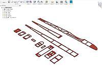Name: parts.jpg Views: 89 Size: 214.3 KB Description: