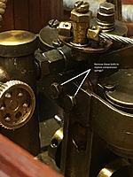 Name: compression springs.jpg Views: 30 Size: 194.1 KB Description: