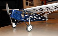 Name: curtiss robin 2.jpg