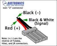 Name: airtronicsconnector.png Views: 1 Size: 61.6 KB Description: