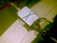 Name: batterymount.jpg Views: 448 Size: 26.3 KB Description: