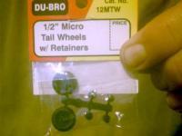 Name: tailwheels.jpg Views: 458 Size: 10.1 KB Description: