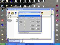 Name: convert atmega8.jpg Views: 186 Size: 100.0 KB Description: