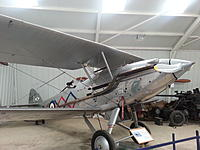 Name: 2013-04-11 12.42.59.jpg