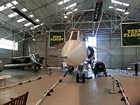 Name: 2013-04-18 11.30.21.jpg