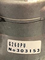 Name: AD1ADCED-0081-424A-83FF-350BD7E9B855.jpg Views: 4 Size: 2.32 MB Description: