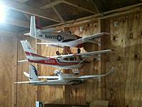 Name: Plane Rack1.jpg.jpg