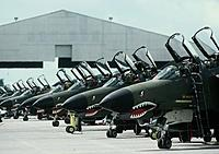 Name: F4-E PN Flight Line.jpg