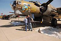 Name: B-17 and B-24.jpg