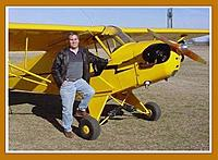 Name: J-3 C Piper Cub.jpg