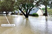 Name: Flooded House 2.jpg