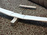 Name: IMG_20190318_121759919~2.jpg Views: 20 Size: 953.4 KB Description: I need to cover this wing in yellow.